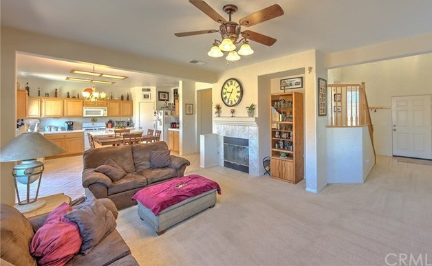 Closed | 11742 Vista Verde Street Victorville, CA 92392 5