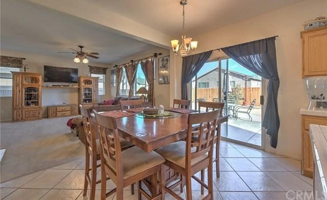 Closed | 11742 Vista Verde Street Victorville, CA 92392 9