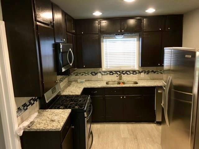 Leased | 704 Glen Rhea Drive Lake Dallas, Texas 75065 5
