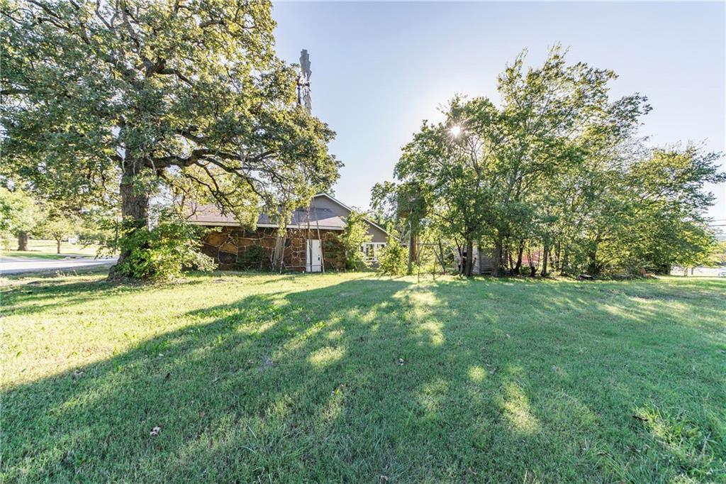 Active | 611 Cypress Street Argyle, Texas 76226 26