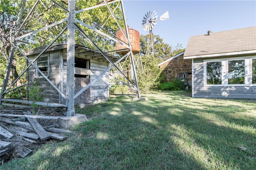 Active | 611 Cypress Street Argyle, Texas 76226 29