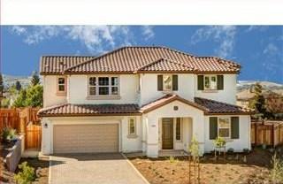Off Market | 3511 East Ruby Place San Jose, CA 95148 0
