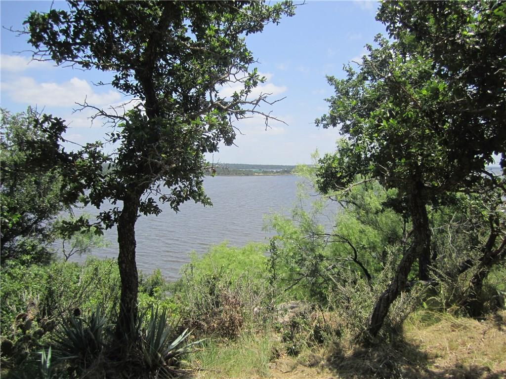 Active | 668 Oak Point  Drive May, TX 76857 1