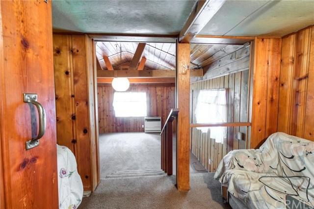 Closed | 23813 Wildwood Lane Crestline, CA 92325 12