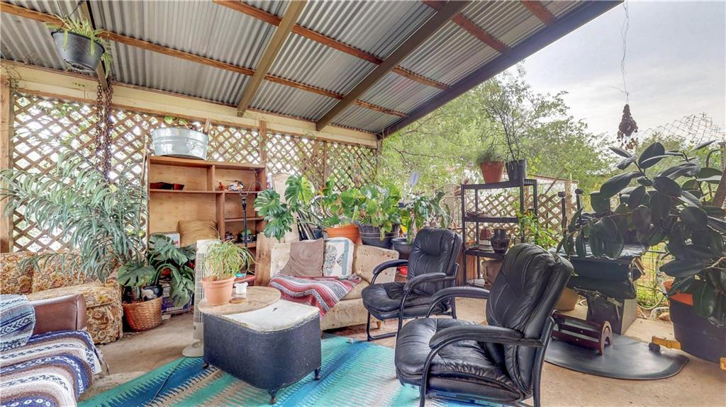 Withdrawn | 3732 Northwood Drive Cottonwood Shores, TX 78657 13