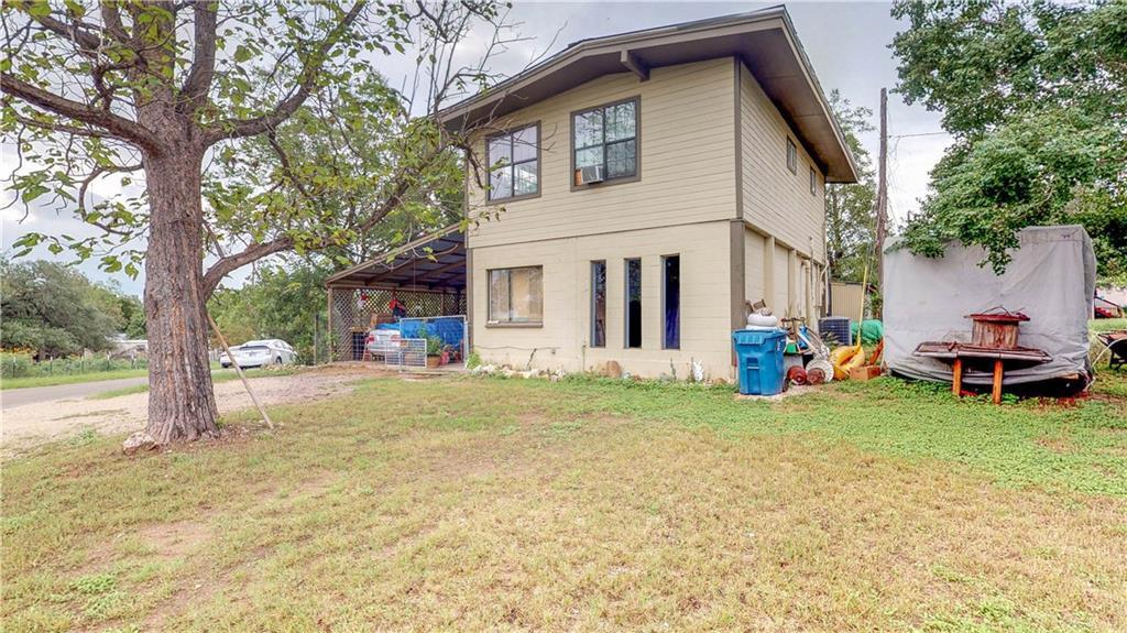 Withdrawn | 3732 Northwood Drive Cottonwood Shores, TX 78657 14