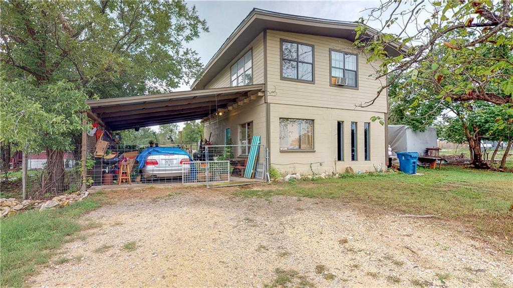Withdrawn | 3732 Northwood Drive Cottonwood Shores, TX 78657 15