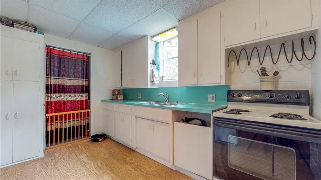 Withdrawn | 3732 Northwood Drive Cottonwood Shores, TX 78657 2