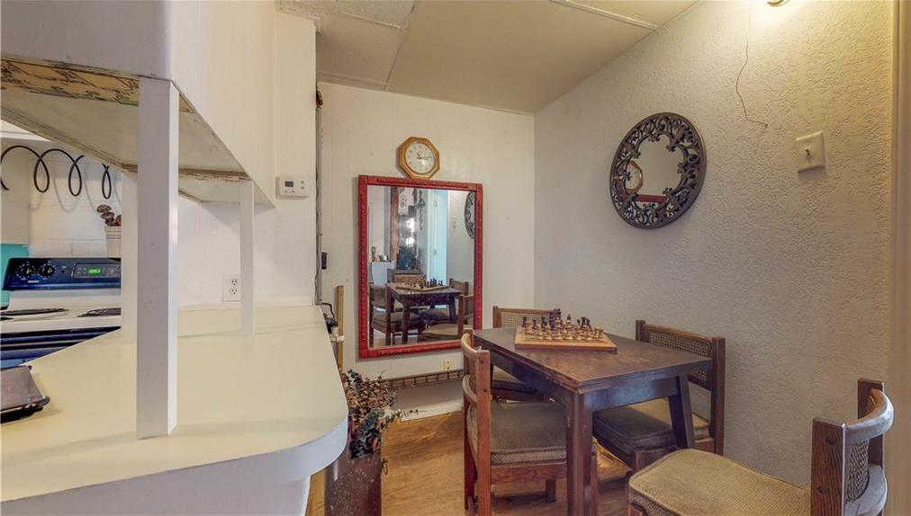 Withdrawn | 3732 Northwood Drive Cottonwood Shores, TX 78657 4