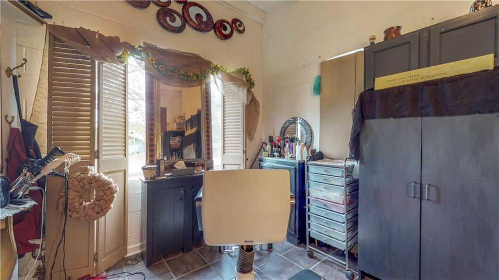 Withdrawn | 3732 Northwood Drive Cottonwood Shores, TX 78657 5
