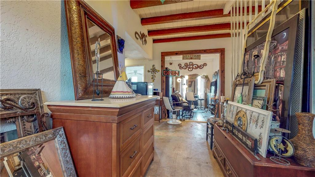 Withdrawn | 3732 Northwood Drive Cottonwood Shores, TX 78657 7