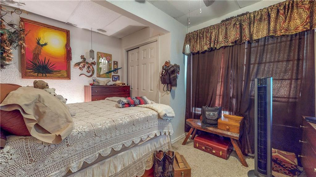 Withdrawn | 3732 Northwood Drive Cottonwood Shores, TX 78657 9