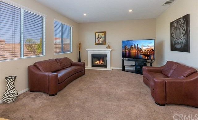 Active | 25055 Pacific Crest Street Corona, CA 92883 20