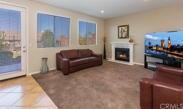 Active | 25055 Pacific Crest Street Corona, CA 92883 21