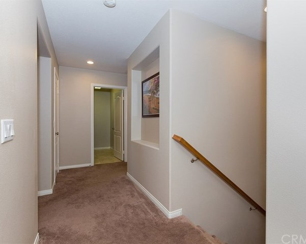 Active | 25055 Pacific Crest Street Corona, CA 92883 23
