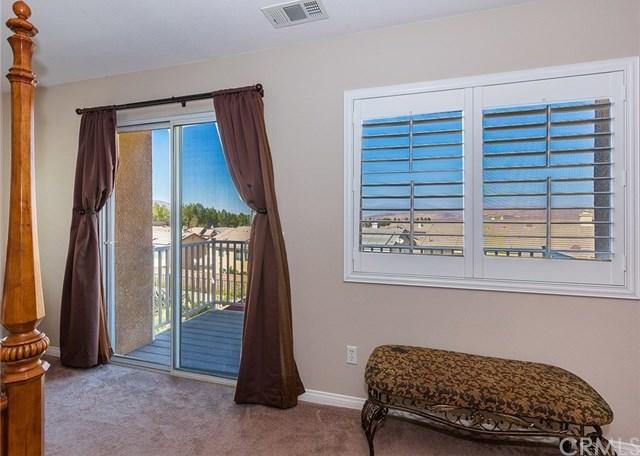Active | 25055 Pacific Crest Street Corona, CA 92883 31