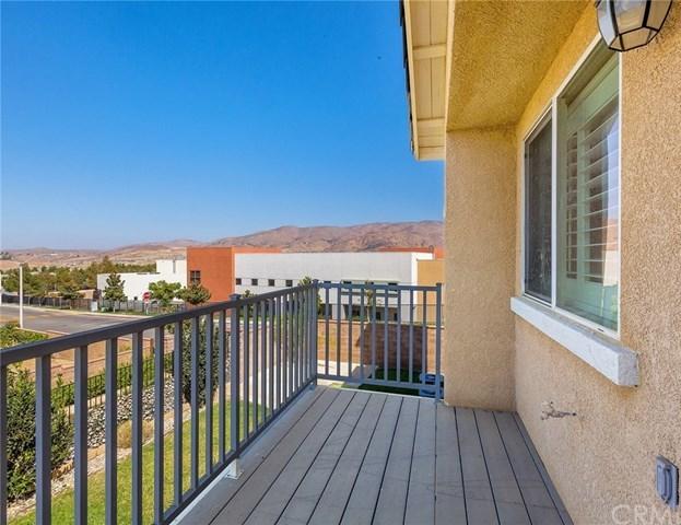 Active | 25055 Pacific Crest Street Corona, CA 92883 38