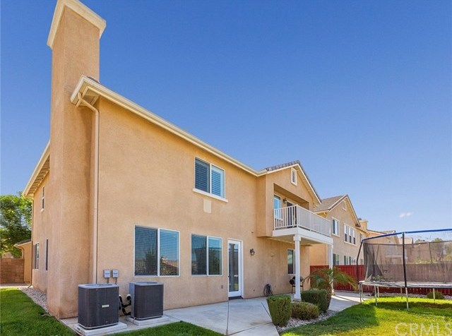 Active | 25055 Pacific Crest Street Corona, CA 92883 45