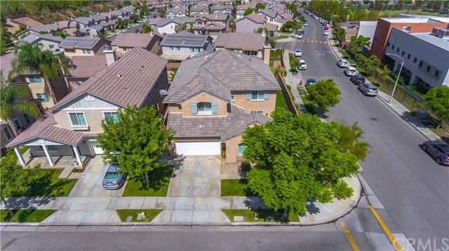 Active | 25055 Pacific Crest Street Corona, CA 92883 46
