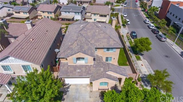 Active | 25055 Pacific Crest Street Corona, CA 92883 47