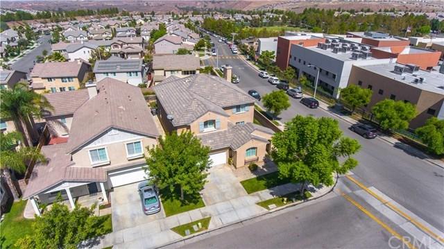 Active | 25055 Pacific Crest Street Corona, CA 92883 48