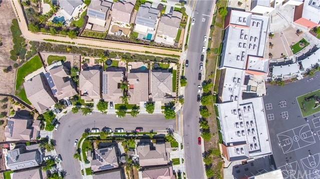 Active | 25055 Pacific Crest Street Corona, CA 92883 57