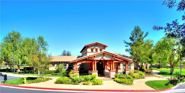 Active | 25055 Pacific Crest Street Corona, CA 92883 59