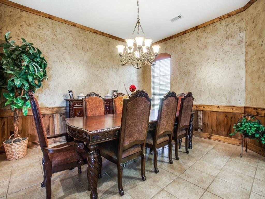 Sold Property | 2616 Aston Way Haslet, Texas 76052 10