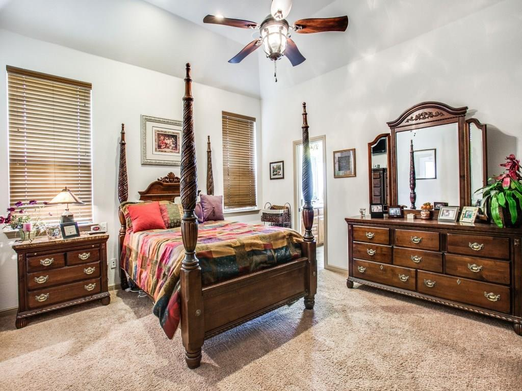 Sold Property   2616 Aston Way Haslet, Texas 76052 21