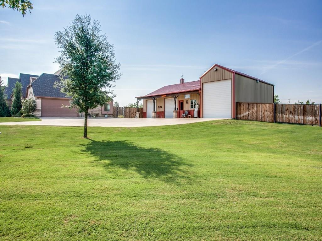 Sold Property | 2616 Aston Way Haslet, Texas 76052 3