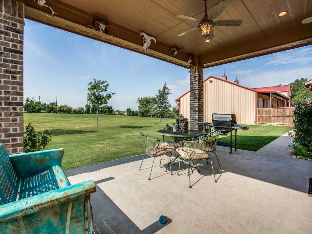 Sold Property   2616 Aston Way Haslet, Texas 76052 31