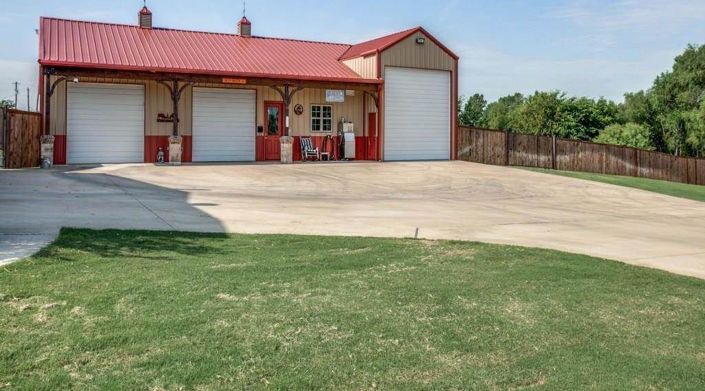 Sold Property | 2616 Aston Way Haslet, Texas 76052 4
