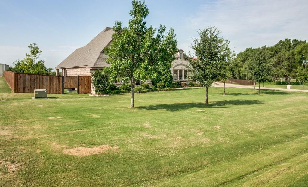 Sold Property | 2616 Aston Way Haslet, Texas 76052 5