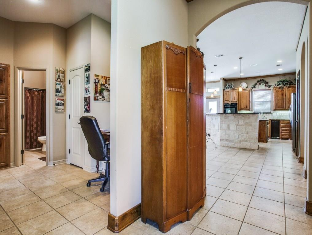 Sold Property   2616 Aston Way Haslet, Texas 76052 8