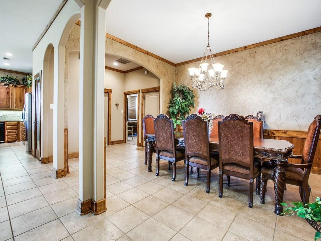 Sold Property | 2616 Aston Way Haslet, Texas 76052 9