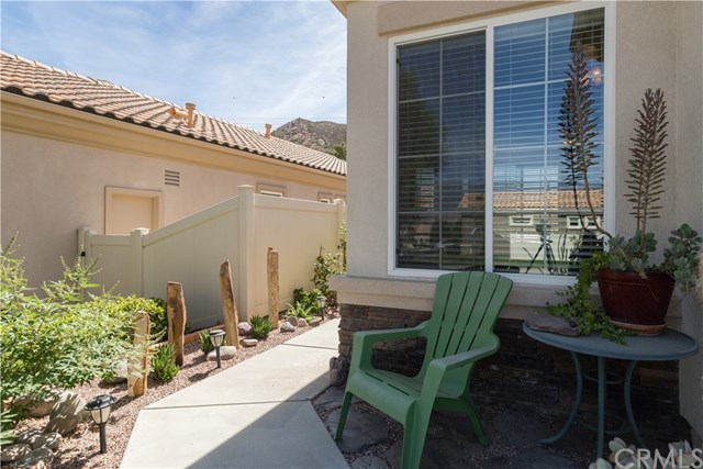Closed | 2332 BIRDIE Drive Banning, CA 92220 2