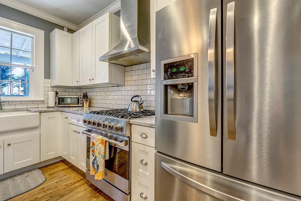 Sold Property | 5828 Prospect Avenue Dallas, Texas 75206 10