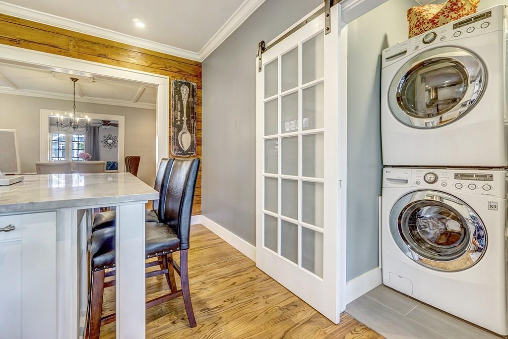 Sold Property | 5828 Prospect Avenue Dallas, Texas 75206 11
