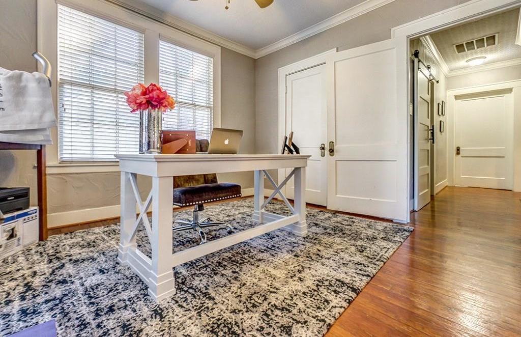 Sold Property | 5828 Prospect Avenue Dallas, Texas 75206 13