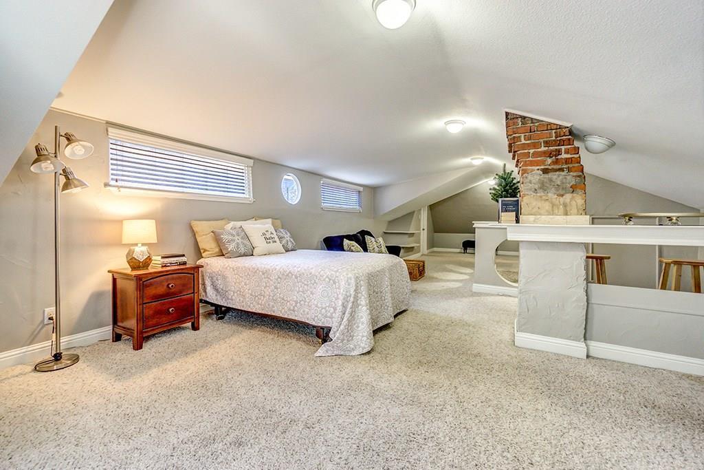 Sold Property | 5828 Prospect Avenue Dallas, Texas 75206 16