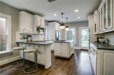 Sold Property   5823 Marquita Avenue Dallas, Texas 75206 11