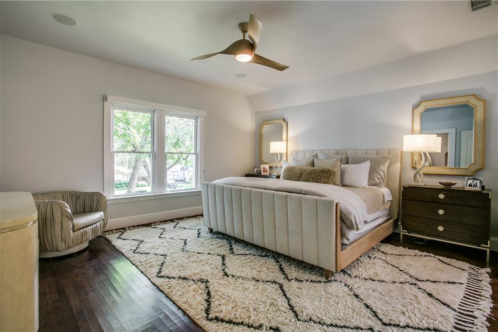Sold Property | 5823 Marquita Avenue Dallas, Texas 75206 13