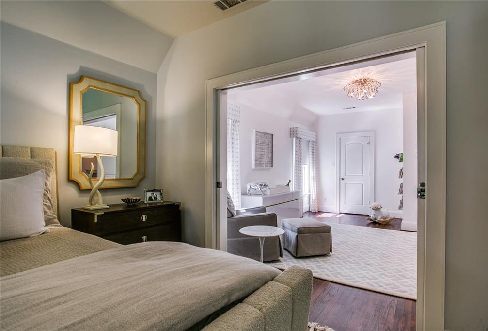 Sold Property | 5823 Marquita Avenue Dallas, Texas 75206 14
