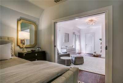 Sold Property   5823 Marquita Avenue Dallas, Texas 75206 14