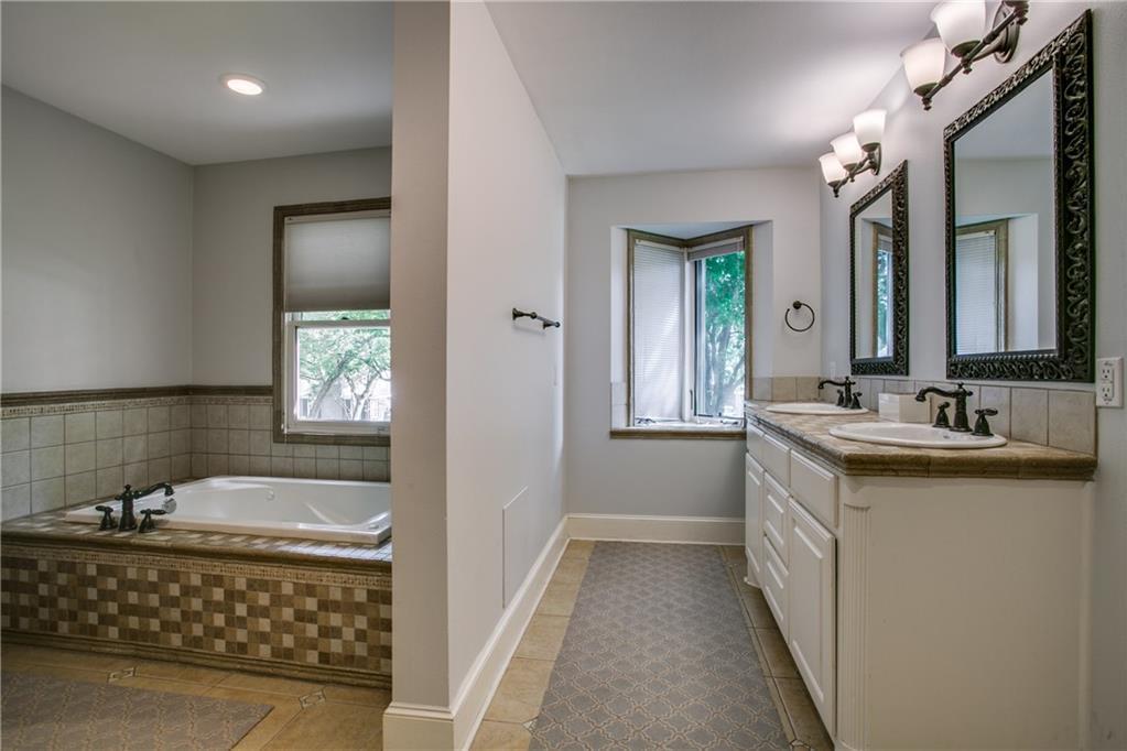 Sold Property | 5823 Marquita Avenue Dallas, Texas 75206 15