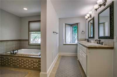 Sold Property   5823 Marquita Avenue Dallas, Texas 75206 15