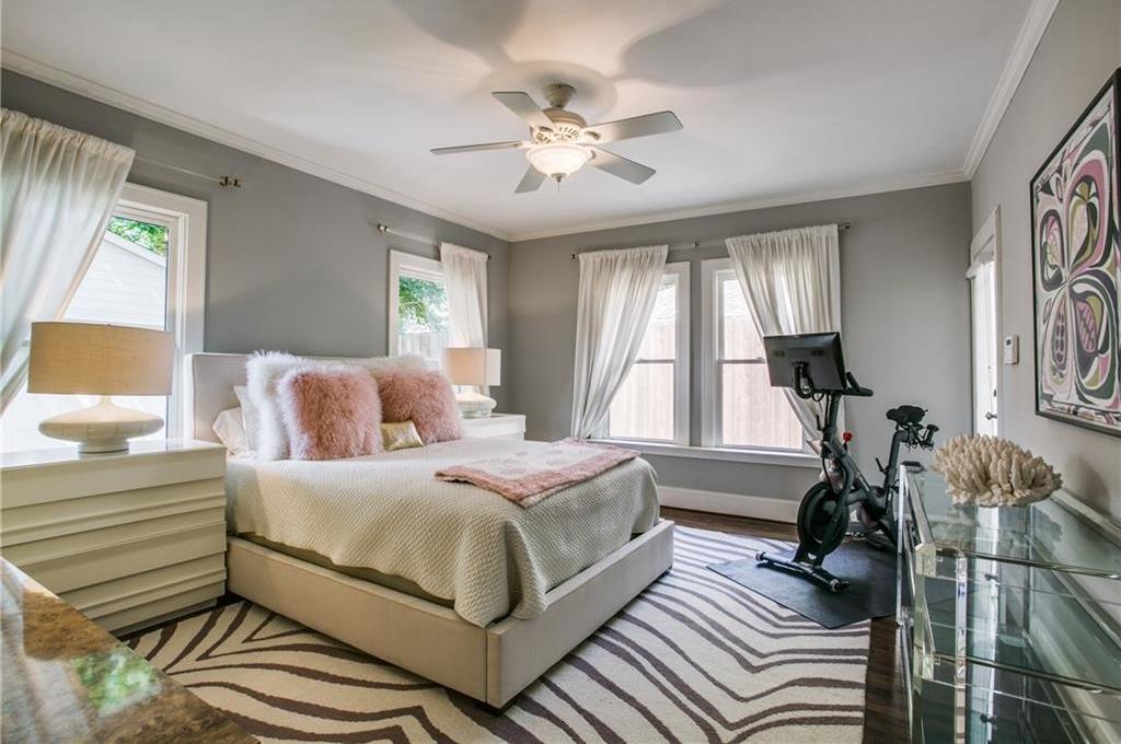 Sold Property | 5823 Marquita Avenue Dallas, Texas 75206 17