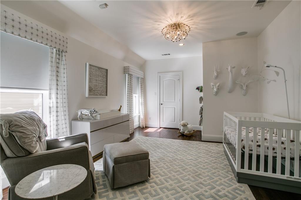 Sold Property | 5823 Marquita Avenue Dallas, Texas 75206 19