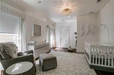 Sold Property   5823 Marquita Avenue Dallas, Texas 75206 19