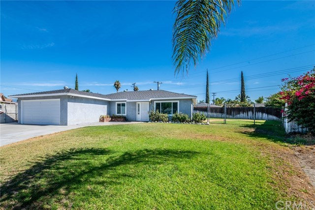 Closed | 1019 S Clifford Avenue Rialto, CA 92376 0